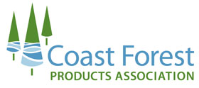 Coast Forest Products Association company