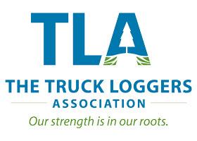 Truck Loggers Association company
