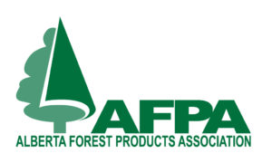Alberta Forest Products Association